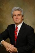 John T. Repke, M.D., F.A.C.O.G.