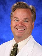 William M. Curtin, M.D., FACOG